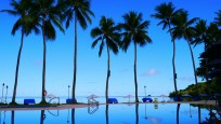 Sam's Tours & Palau Pacific Resort