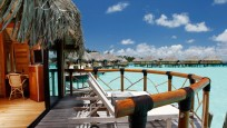 Bora-Bora Pearl Beach Resort  2
