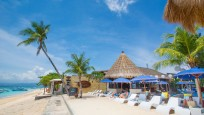 4845_Lembongan Beach Club & Resort 12