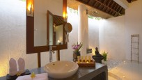 Siddhartha Resort Bali Accommodation Superior Bungalows